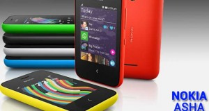 Nokia Asha 203 Mobile Price in Pakistan