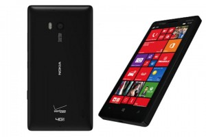 Nokia-Lumia-Icon-929