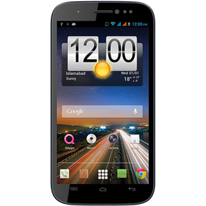 Qmobile-Noir-V4-Price-in-Pakistan