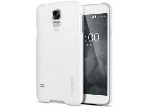 Samsung spigen -3