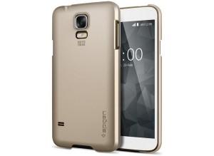 Samsung spigen-4
