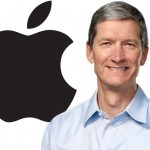 Tim Cook: Apple's CEO view on Motorola & Android Tablets