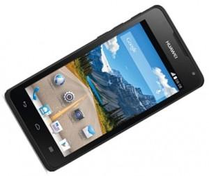 Huawei-AscendY530