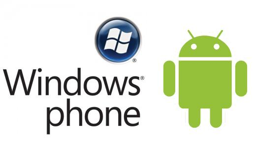 Dual Boot windows phone