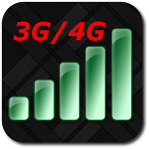 3G,4G Licences Bids beyond expectations