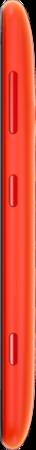 Nokia Lumia 630 aside