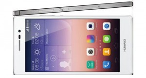 Huawei-Ascend-P7-Mobile-Phone