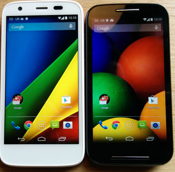 Motorola-Moto-E-Review-1