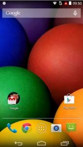 Motorola-Moto-E-Screen-1