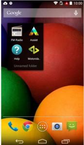 Motorola-Moto-E-Screen