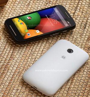 Motorola-Moto-E-black-and-white