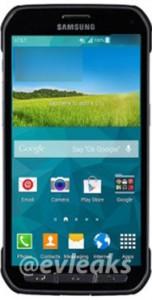 Samsung-Galaxy-S5-Active-evleaks