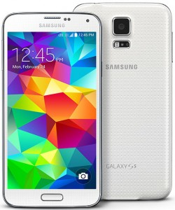 Samsung Galaxy S5 Mobile Price