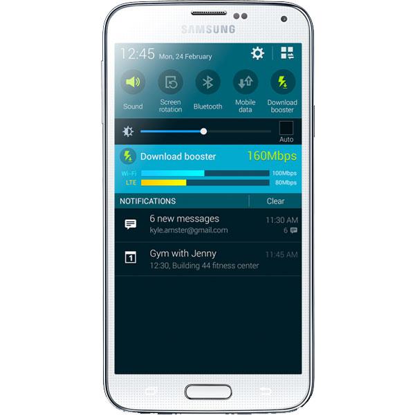 samsung galaxy s5 mobile price specs samsung galaxy phone. Black Bedroom Furniture Sets. Home Design Ideas