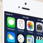 Innolux choosen as Apple iPhone 6 display maker