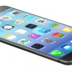 Apple iPhone 6 Coming in September this Year