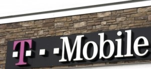 T-Mobile's Global Plan Geting Popularity USA