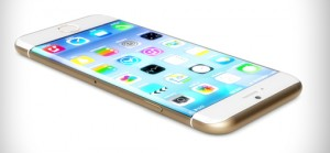 All about iPhone 6:Price,Specs, New Features & Release date