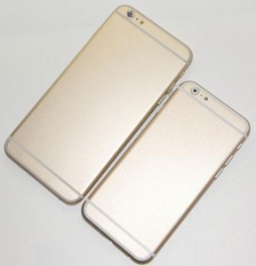 iPhone-6-backside-view