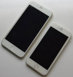 iphone-6-front-view