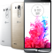 LG G3 Smartphone will release next week in USA
