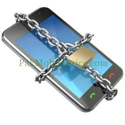How to secure you mobile phone