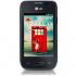 LG L35 Mobile Price