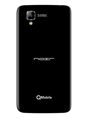 Noir X25 Mobile Price in Pakistan