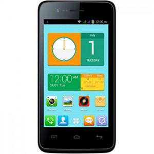 Qmobile Noir X25 Price in Pakistan