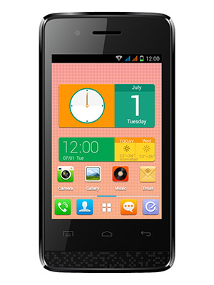 Qmobile X11 Price in Pakistan