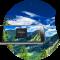 Samsung  Announced Exynos 5430 an Octa-Core Smartphone Processor