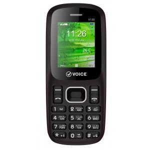 Voice V130 Black