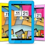 DANY Champ 4 Tablet price in pakistan