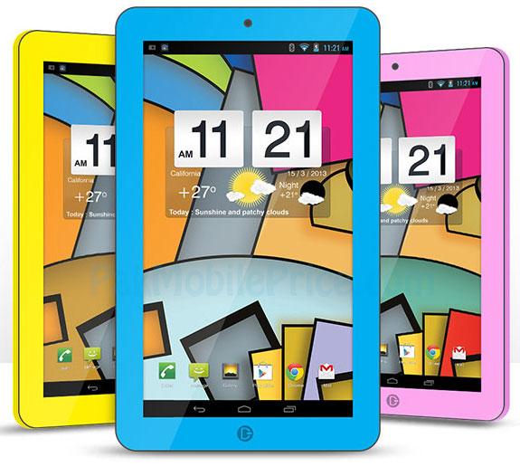 DANY Champ 4 Tablet price in pakistan
