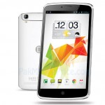 DANY Genius Talk T220 Price in Pakistan