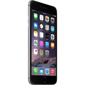 iPhone-6-plus-pakmobileprice