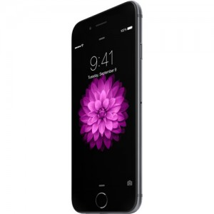 iPhone-6-price-in-pakistan