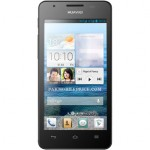 Ascend G525 Mobile Price