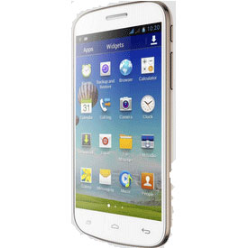 Spark S8 Mobile Price