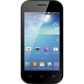 Spark S9 Mobile Price