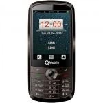 QMobile M700
