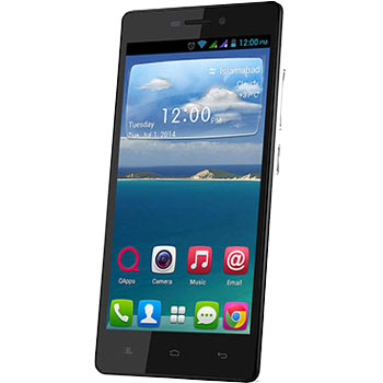 Q Phone Price In Pakistan | paul-kolp