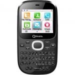 QMobile Q4 TV Phone