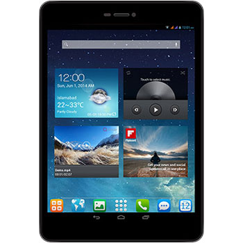 Qmobile qtab q850 tablet price in pakistan specs qtabs for Q tablet with price