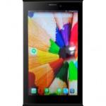 Calme tablet t5 price in pakistan