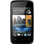 Calme Spark S11 Mobile Price