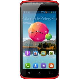 Calme Spark S20 Mobile Price