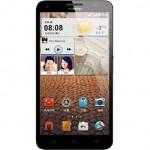 Huawei-Honor-3X-G750