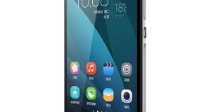 Huawei Honor 4X pakmobileprice