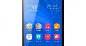 Huawei Honor Holly Mobile Price